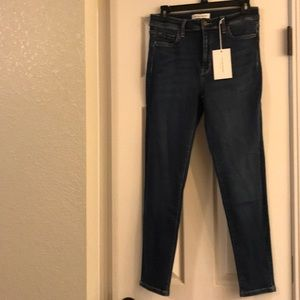 NWT Flying Monkey Jeans from VICI DOLLS